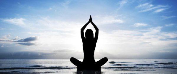 Meditation to Mind Your Mind