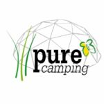 Purecamping Retreat Space 🌿 🏕